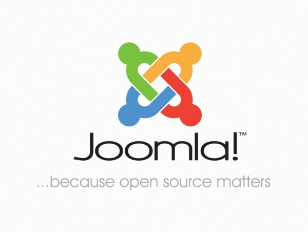 Houston Website Design - Joomla™ CMS Web Design